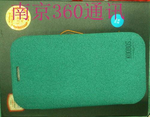 Чехлы, Накладки для телефонов, КПК Phone Workshop N7100 Простой стиль