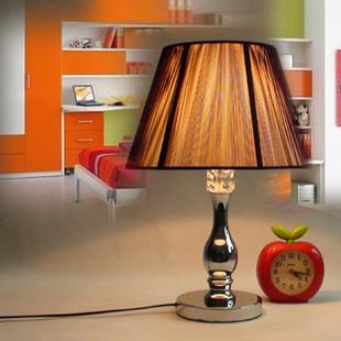 Прикроватный светильник Beauty/JI lighting