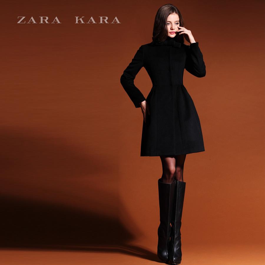 Zara Женская Одежда Каталог