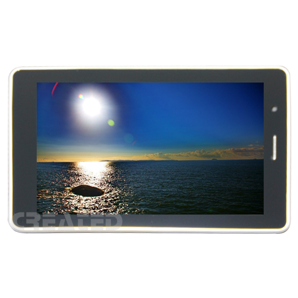 Планшет To be deleted  7' Tablet PC MTK 8377 Dual
