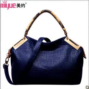 Сумка О красоты новые 2013 тенденции Корейский моды сумки плеча мешки Диагональ сумка женская сумочка мешок мешок