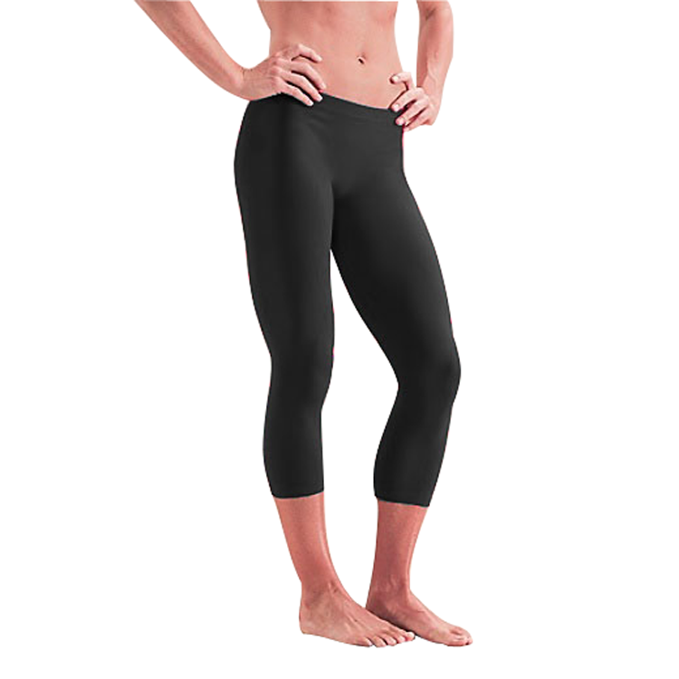 Swimming Pants For Women