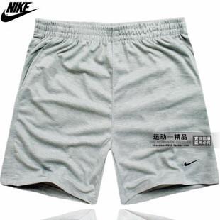 Спортивные шорты Nike 2013
