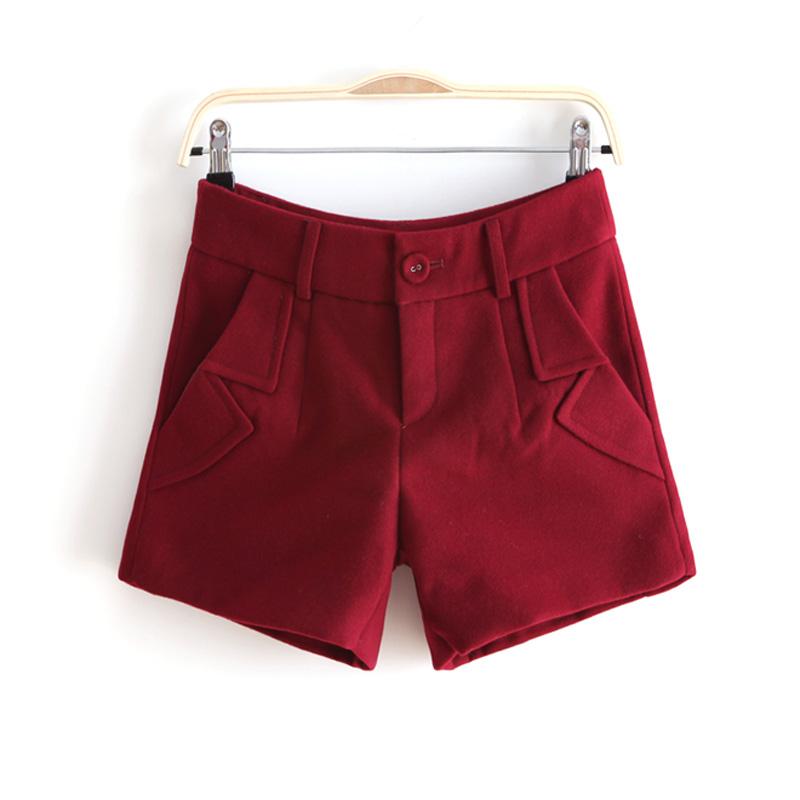 Женские брюки 1111