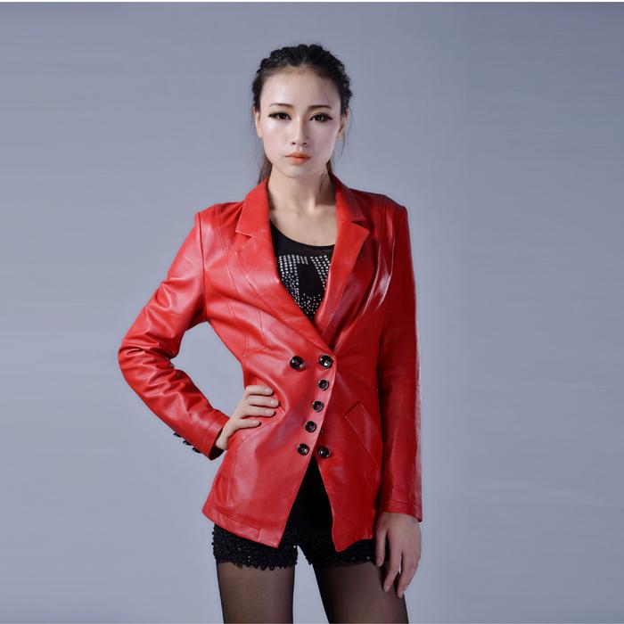 Кожаная куртка Sens Sens 2a222 Sens2013