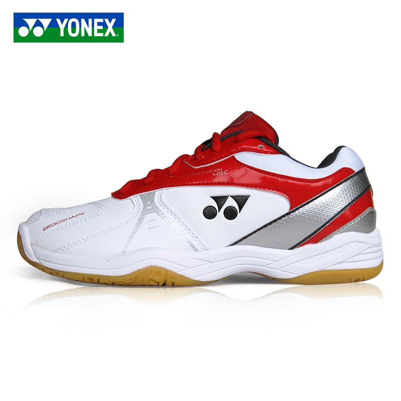 Обувь для бадминтона Yonex 45 YY 45C
