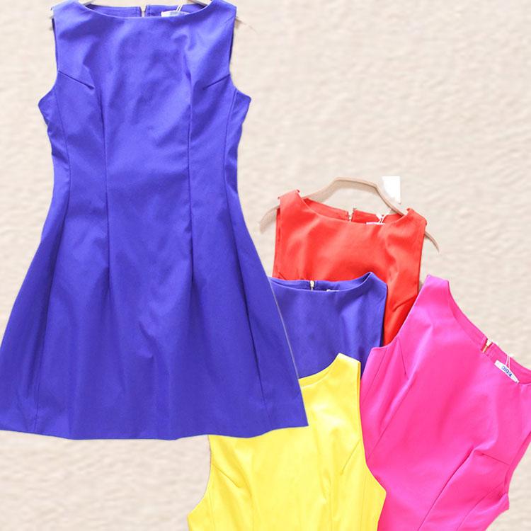 Женское платье Digm 9035 2013DIGM