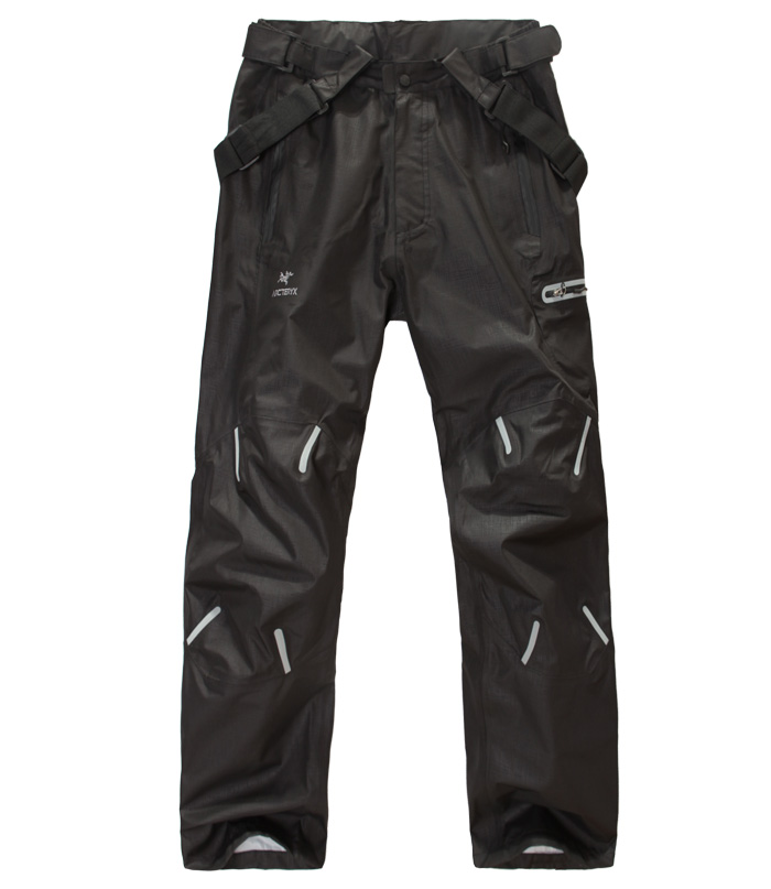 Брюки Trousers 902 Gore Trousers