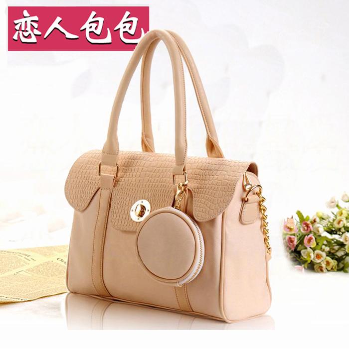 少女品牌的包包哪种好?少女品牌的包包价格 少