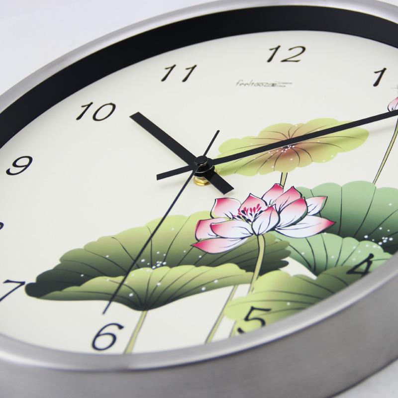 Настенные часы Feeltao hh58 95