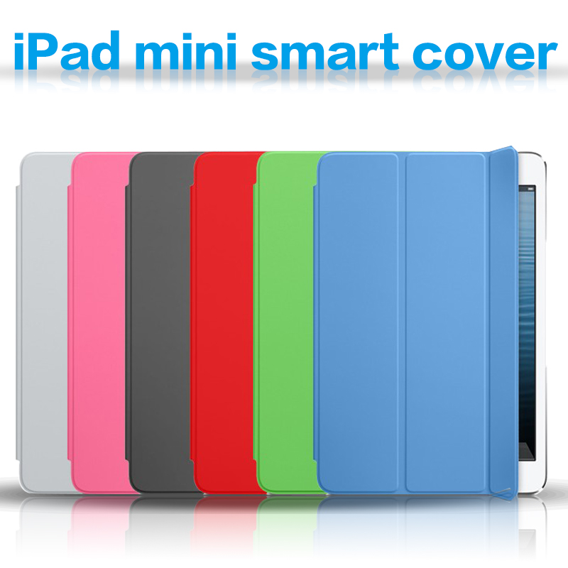 Apple чехол Apple Ipad Mini Smart Cover Case Apple Разное