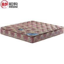 和购YL伊丽莎白席梦思弹簧床垫高级床垫1.5米(内部结构保用二十年图片
