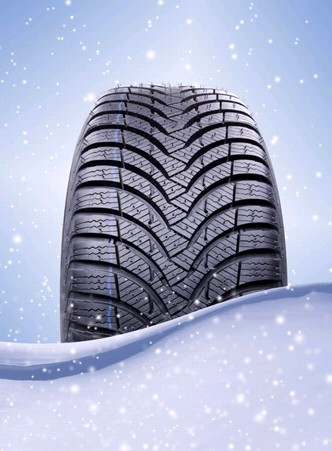 шины Good year  235/60R18 103T Q5 IX35