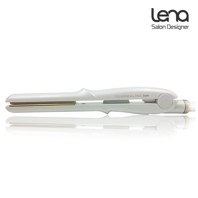 Утюжок для выпрямления волос Lena