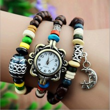 Bracelet - Watches