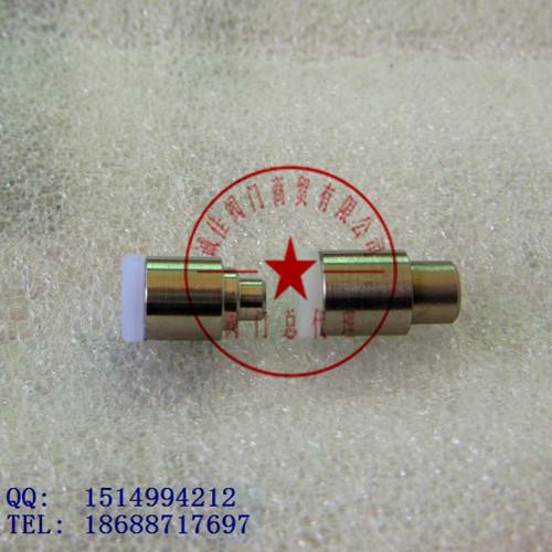 高压阀芯 先锋阀芯 boss阀芯 恒压阀芯 潜水阀芯复合阀芯永不变形图片