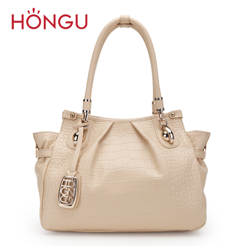 Women new handbag