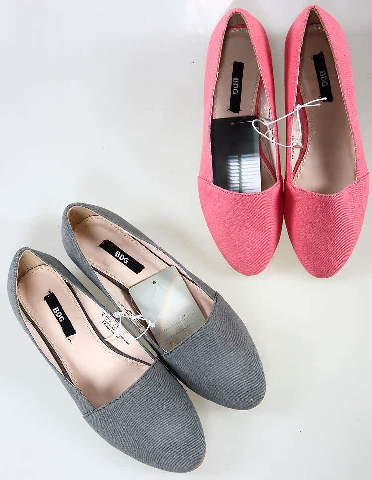 туфли Европейский большой ковбой полотно зеленый Роза красная отметил высокий уровень комфорта случайные плоский размер оригинального Фу Lok обувь