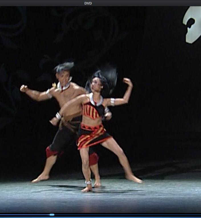 牛角梳舞蹈哪种好?牛角梳舞蹈价格,牛角梳舞蹈