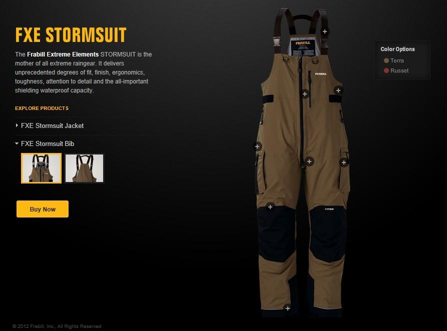 одежда для рыбалки из сша