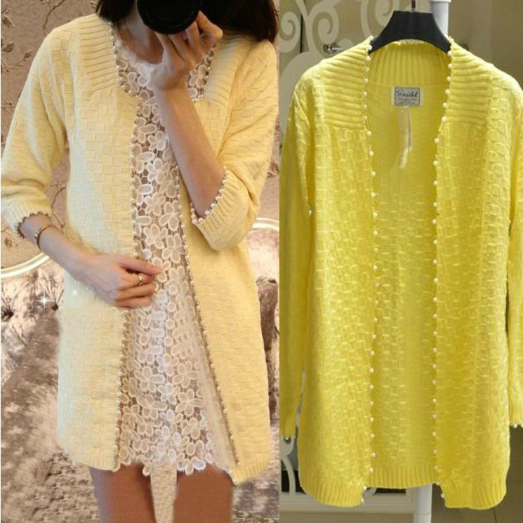 2013 fashion new style elegant women in spring and summer must-have air conditioning in summer and evening shirt sun protection clothing