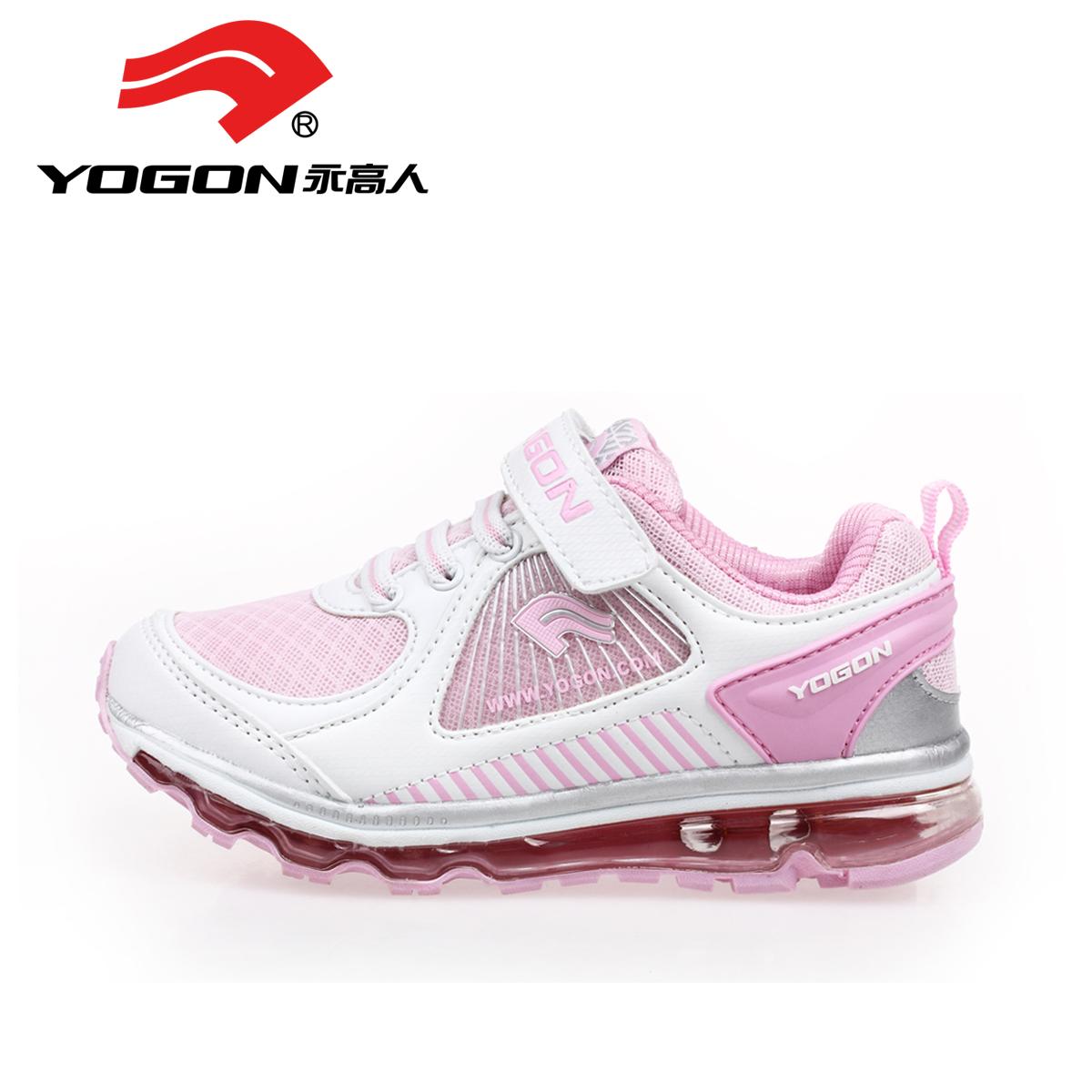 детские кроссовки Expert qzb627352 Унисекс Весна-осень Ультра-тонкая синтетическая кожа Мокасины, прогулочная обувь