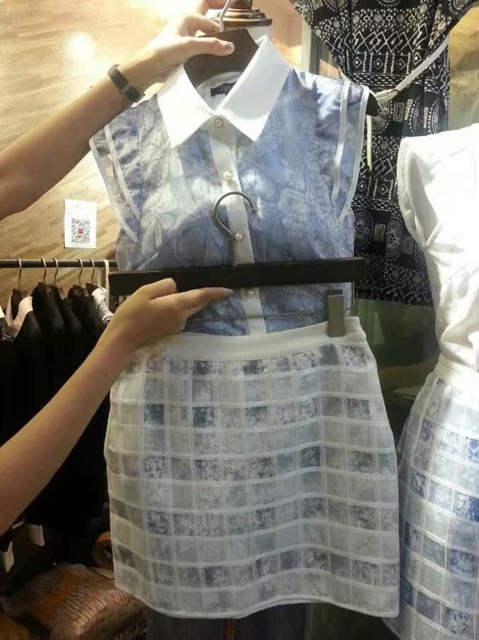 韩国tailor专柜女装正品