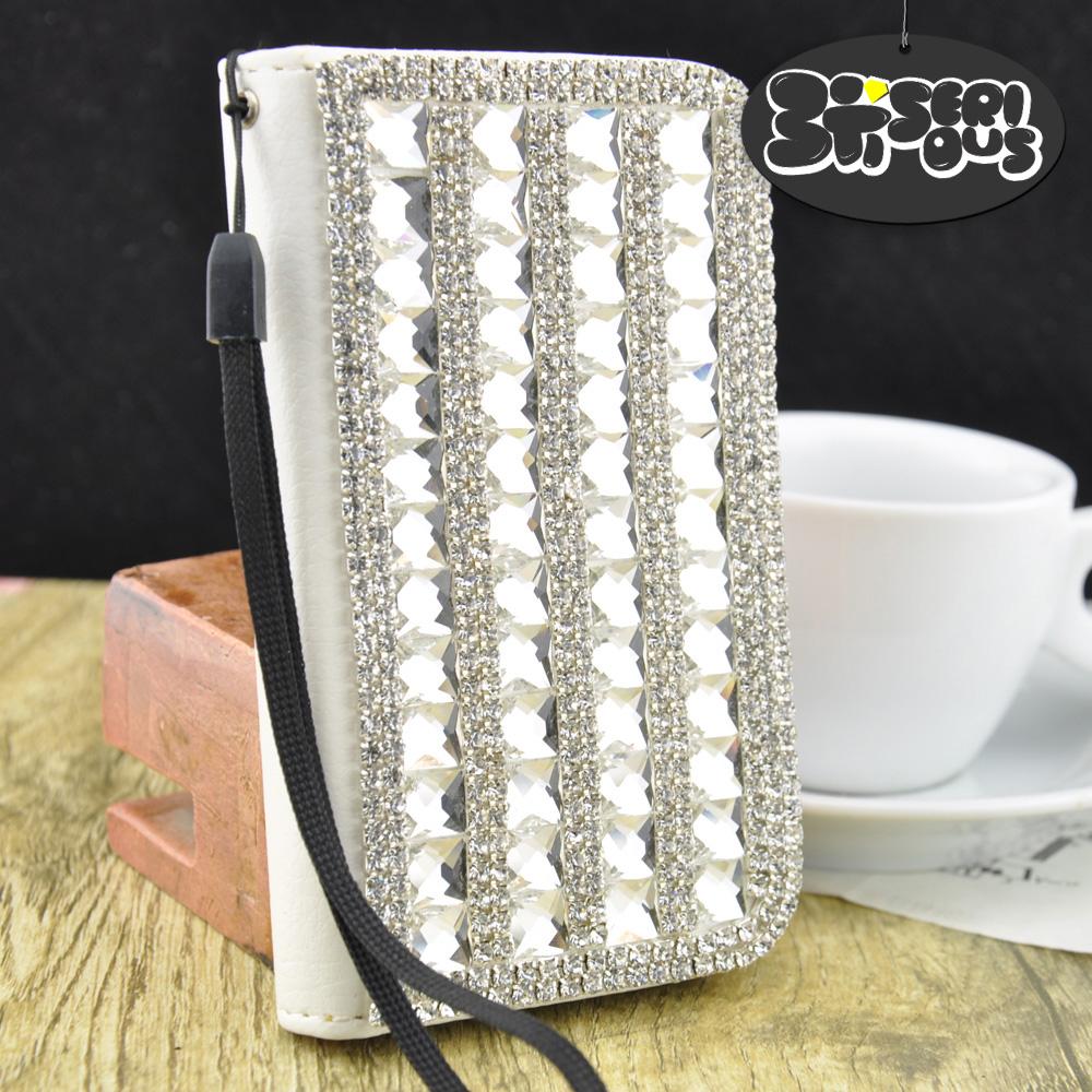 Чехлы, Накладки для телефонов, КПК Samsung Iphone5 I9300 N7100 Note2 S4 9500 S3 4s Роскошный стиль