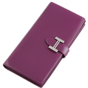 Цвет: Кристаллический фиолетовый