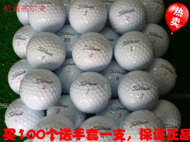 мяч для гольфа Titleist Q88 Golf 392 332 Pro V1x Трехслойный мяч ( для профессионалов) 90-105 ( профи)