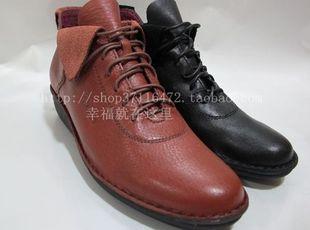 【专柜正品 支持验货】新款雅乐士代购 休闲女鞋WA80911
