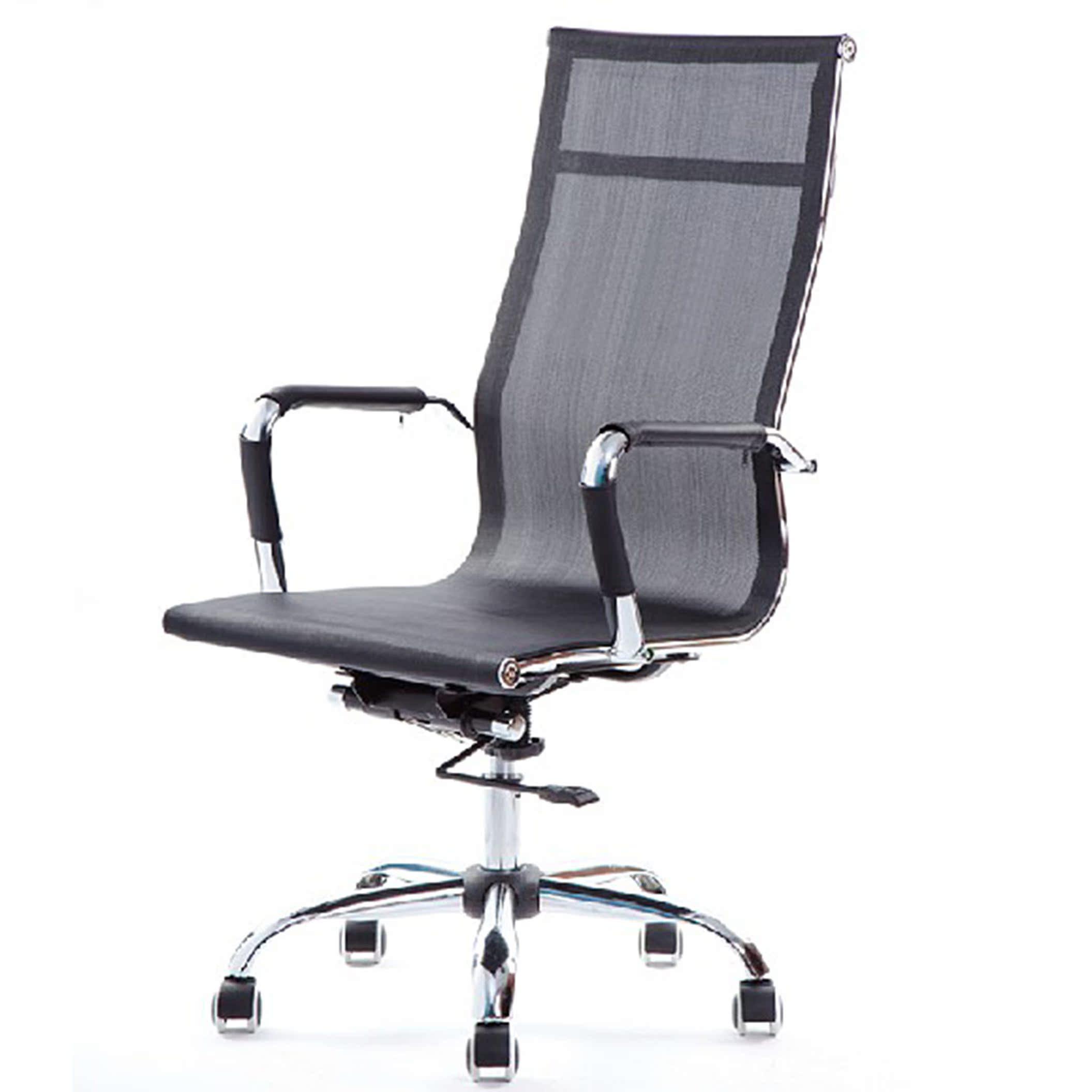 Кресло для персонала Fuxing Chair industry
