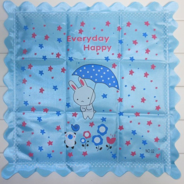 Подушка для сидений Ice pad