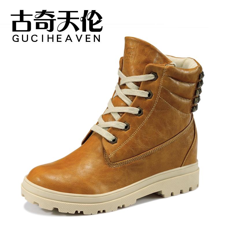 Женские сапоги Guciheaven 7798
