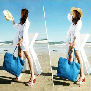 спортивная сумка для плавания Yonglehui