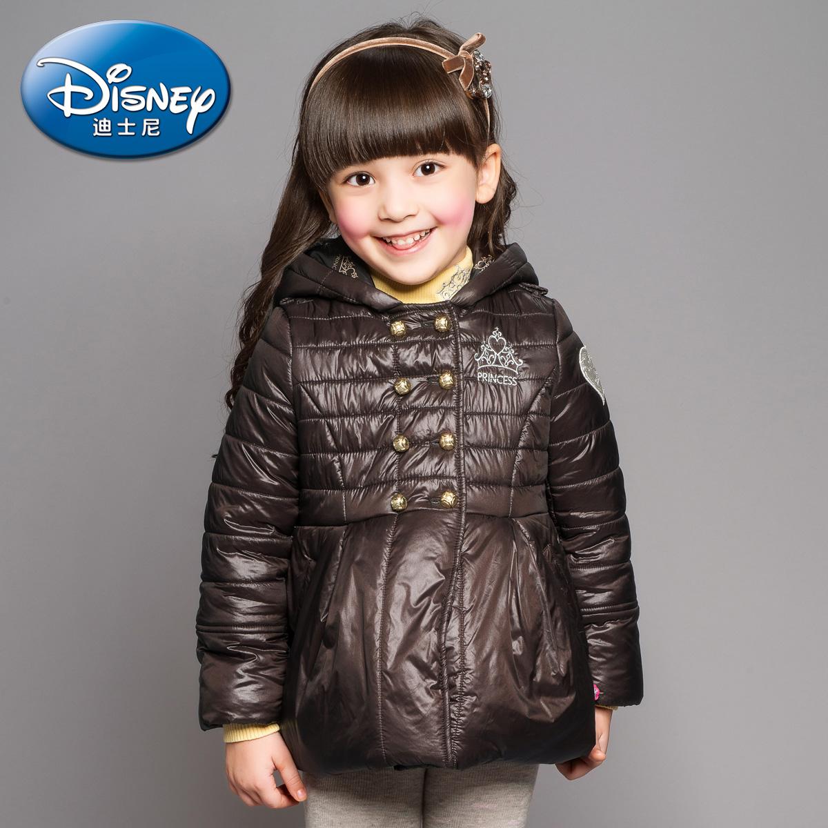 детская верхняя одежда Disney rd311013 2013
