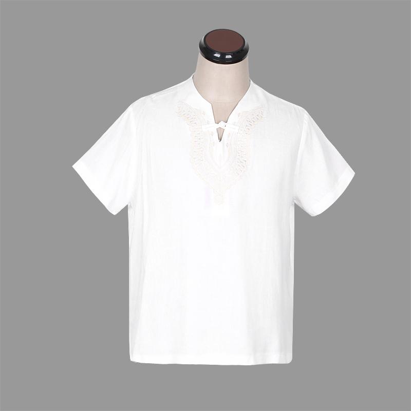 Национальный костюм 2357 2013 Костюм эпохи Тан Лето