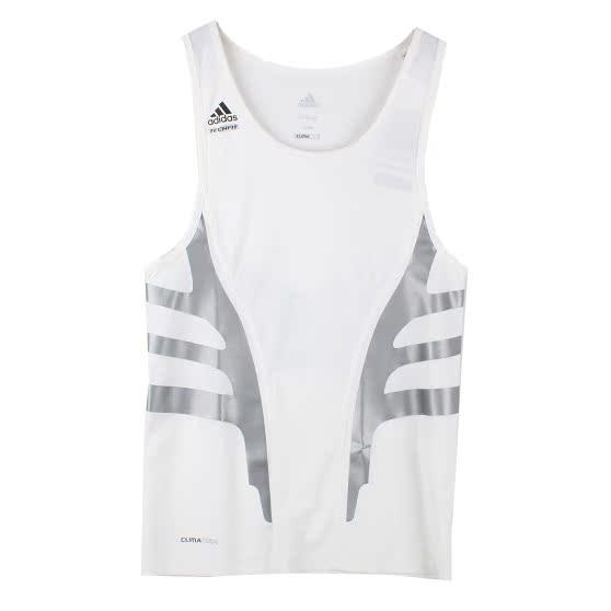 Спортивная футболка Adidas P14130