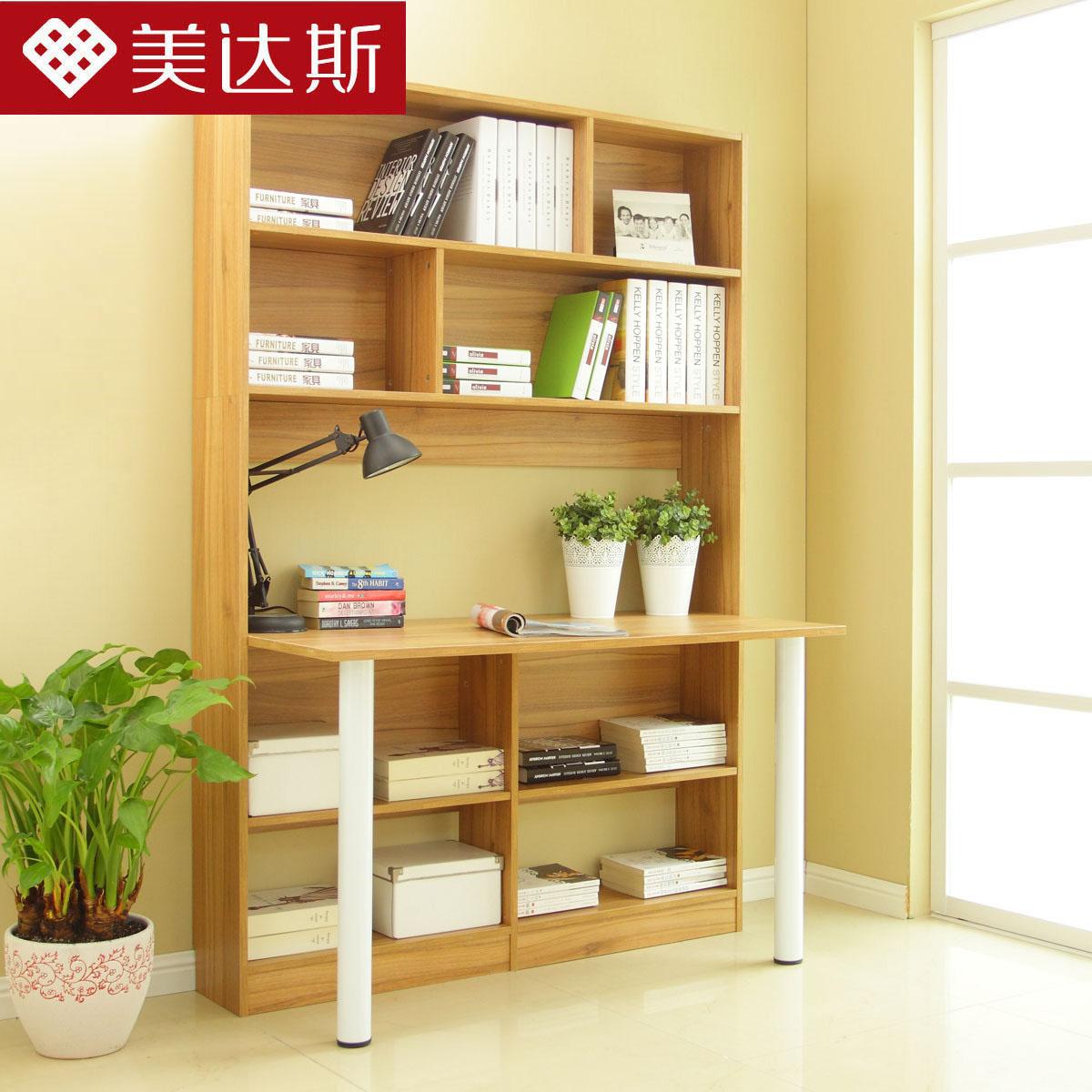Книжный шкаф u.s. das, купить в интернет магазине nazya.com.