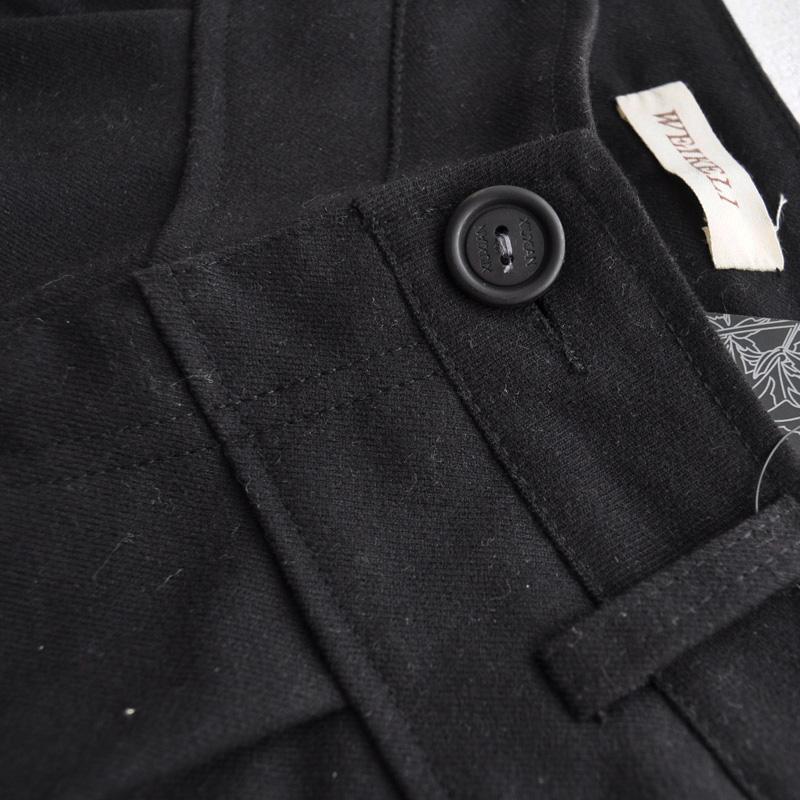 Женские брюки KC Шорты, мини-шорты Прямые