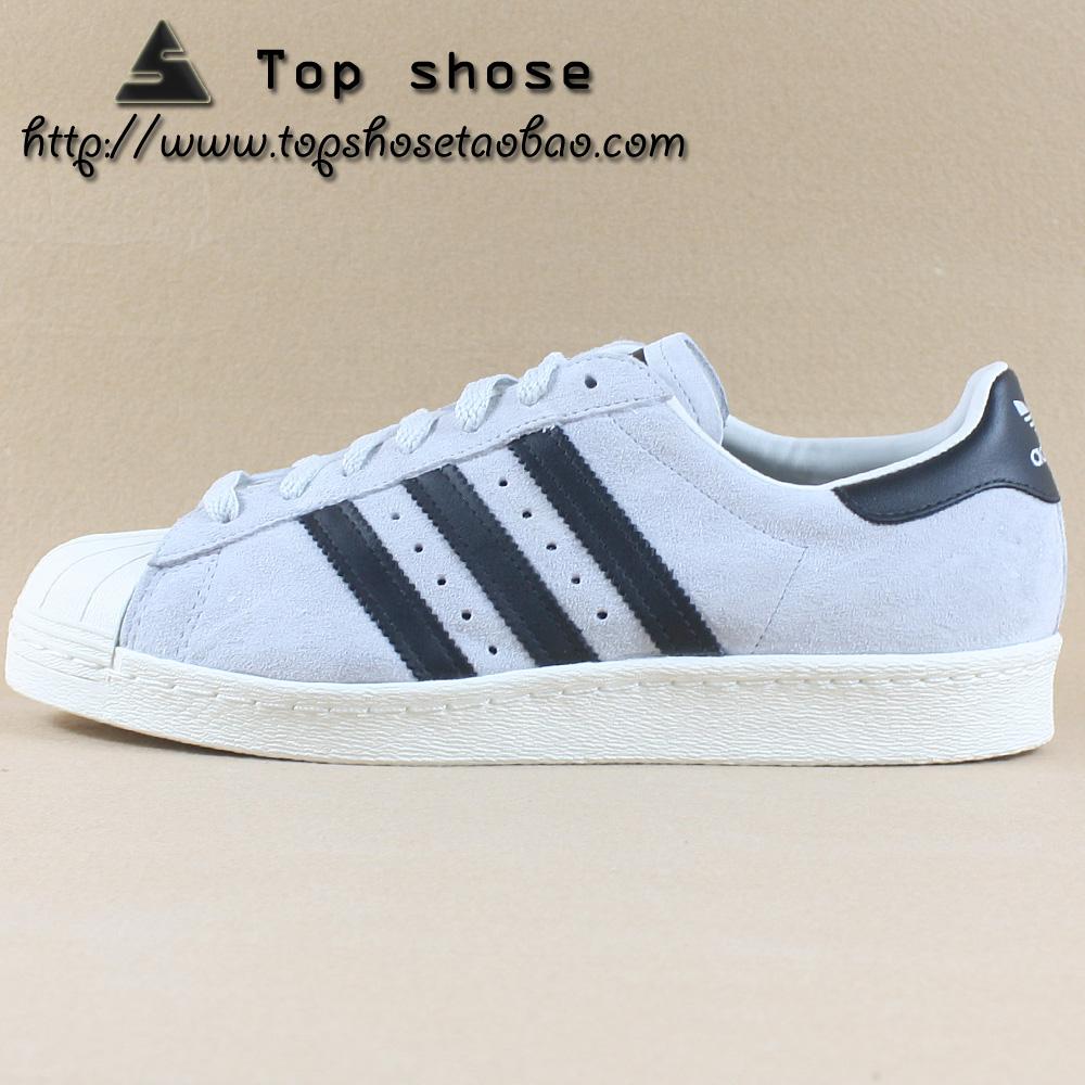 кроссовки Adidas EASON Superstar80s G60173/G61072/G61071