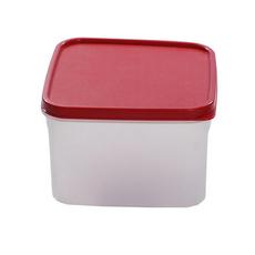 Пищевой контейнер Aianbei