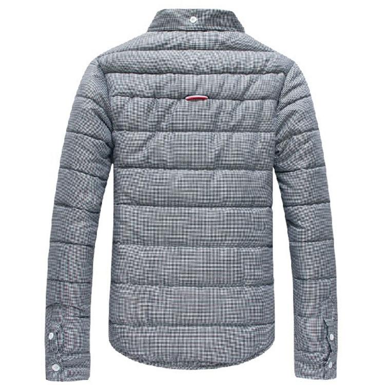 Куртка Its own brand