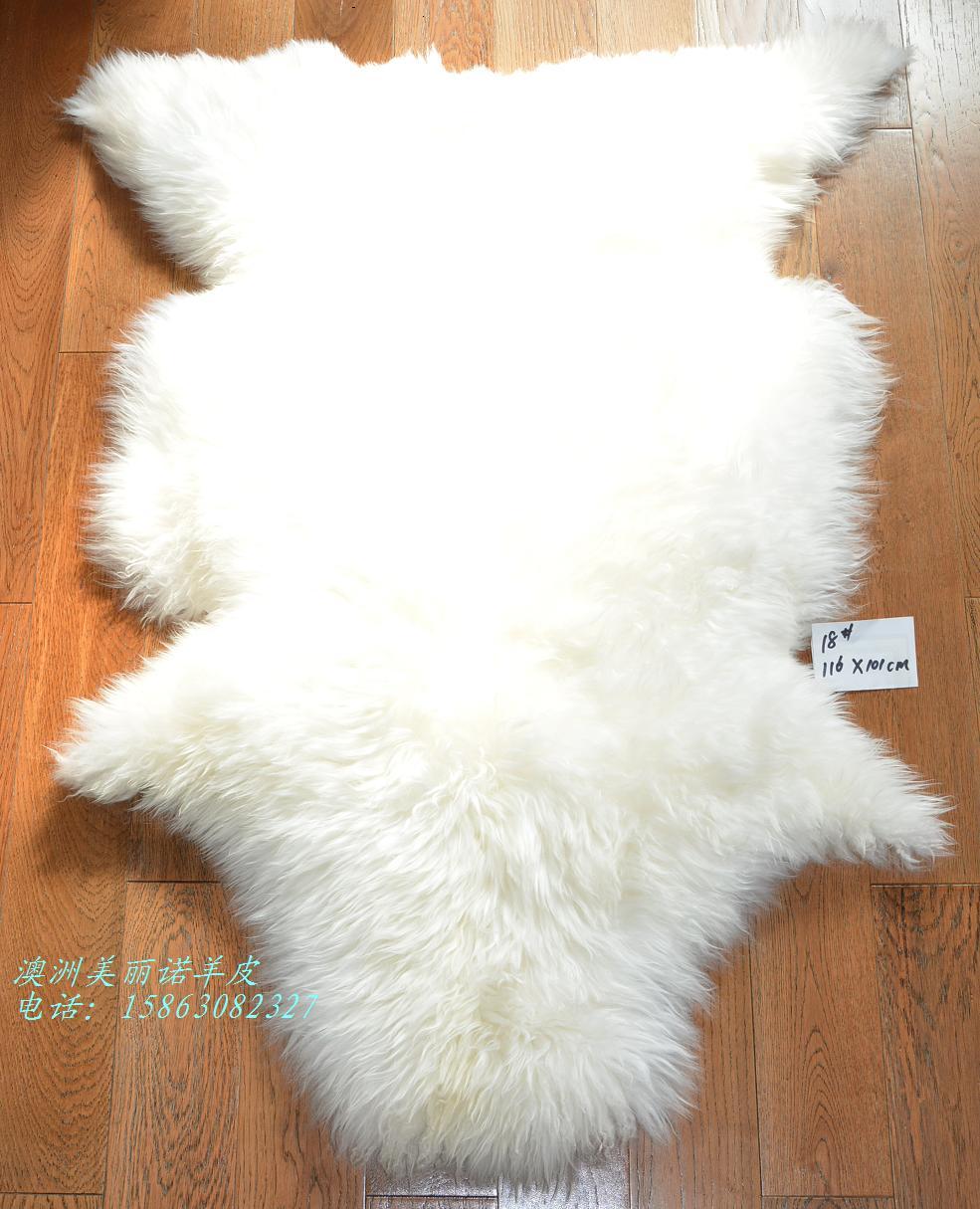 Матрас-подушка на подоконник   18