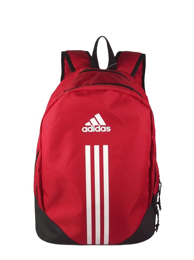 13新款包包 adidas双肩小背包阿迪达斯双肩包中小学生