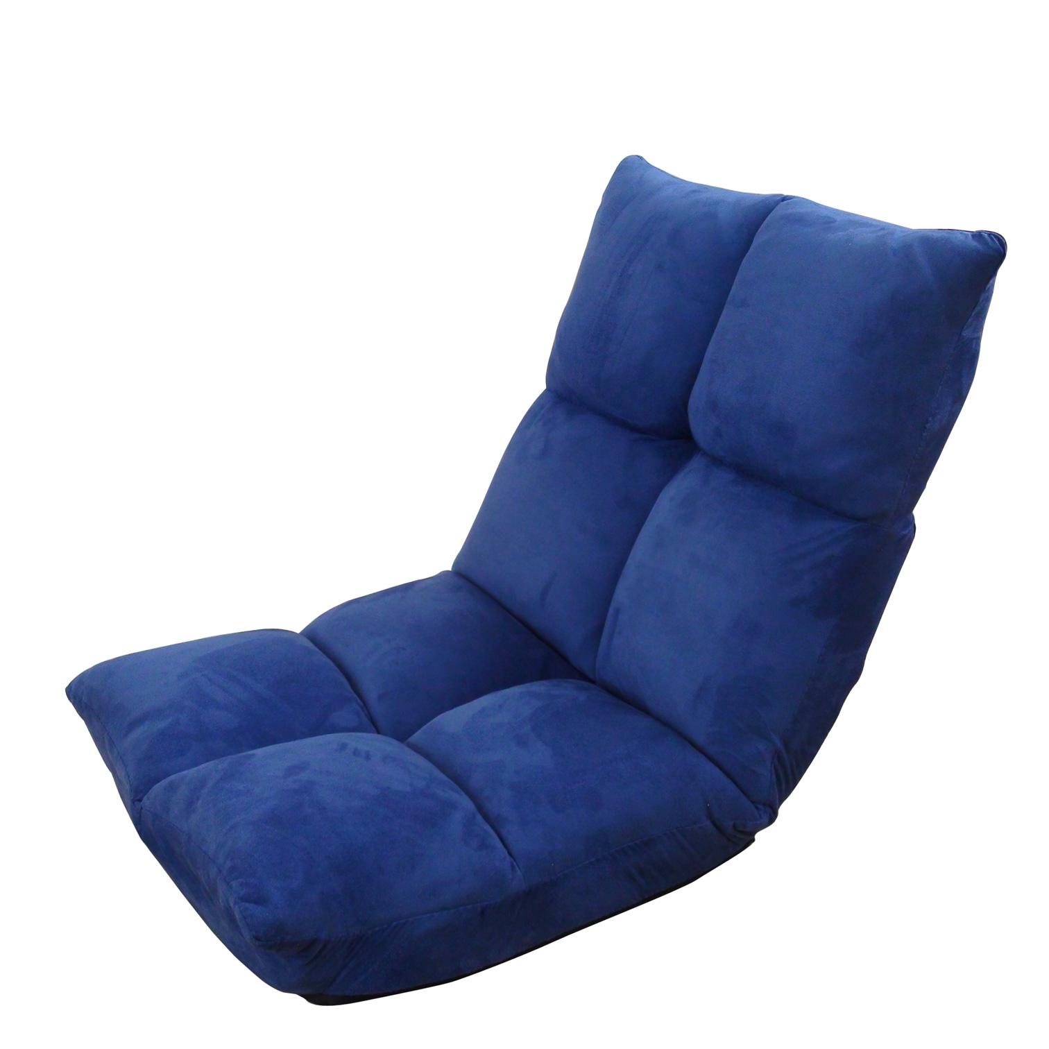 懒人沙发特价 可爱单人