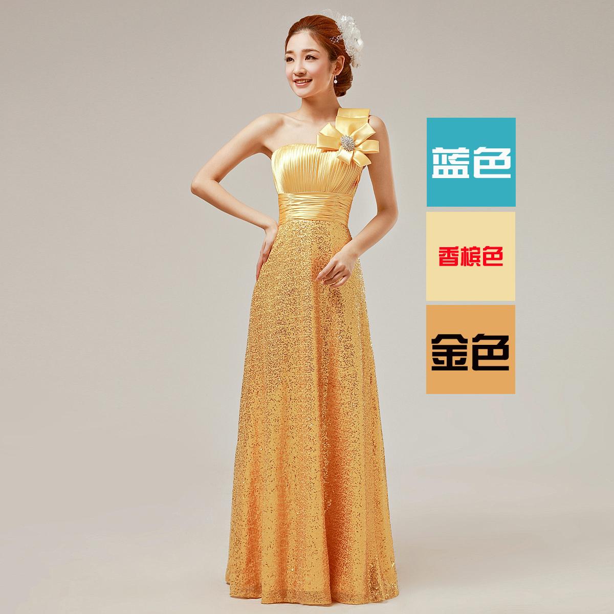 Вечернее платье lf00582