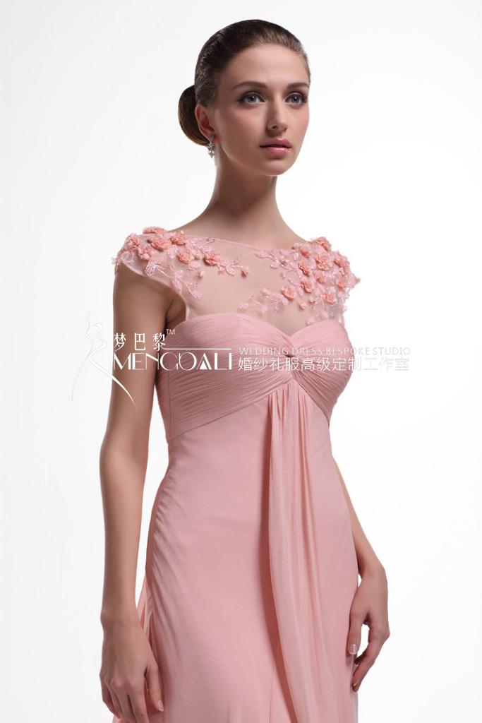 明星晚礼服|新娘礼服|演出礼服|宴会晚礼服|派对晚礼服新款2013