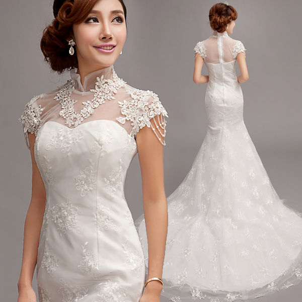 Wedding Dresses Online Shopping Singapore 73