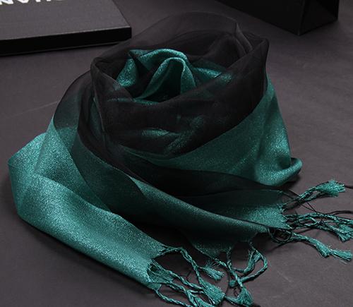 Цвет: Зеленый цвет